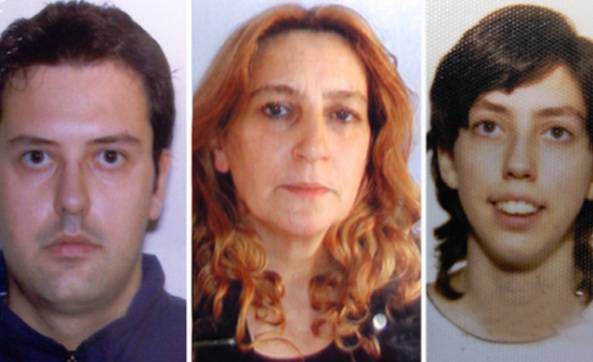 """Uccise madre e sorella """"indemoniate"""", chiesta la perizia psichiatrica"""