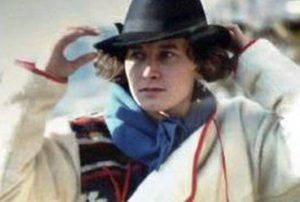 Lidia Macchi (foto dal web)