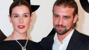 Mario e Raquel (foto dal web)