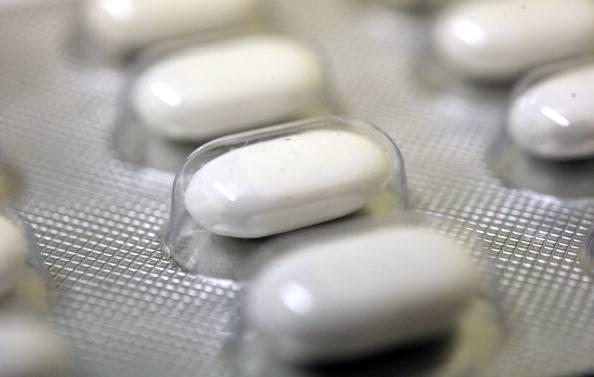 Assume l'antibiotico e va in choc anafilattico