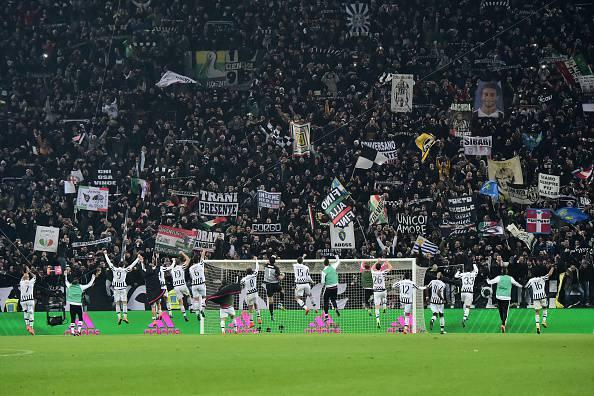 """""""La Juve è come il Gent"""". Parole durissime arrivano da Monaco di Baviera!"""