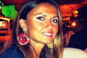 Carla Caiazzo (foto dal web)