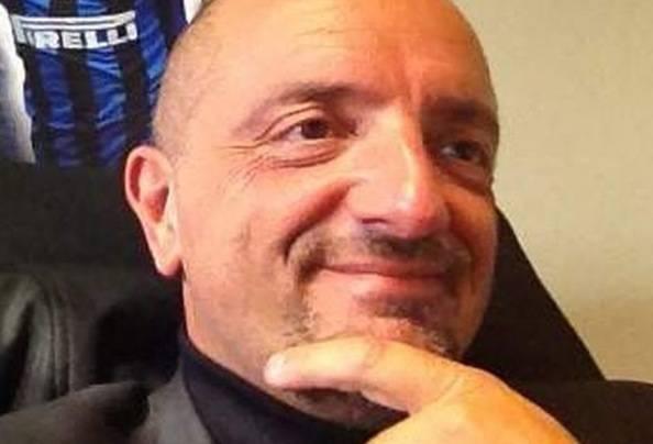 Corrado Fumagalli (Youtube)