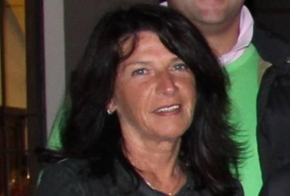 Isabella Noventa (foto dal web)