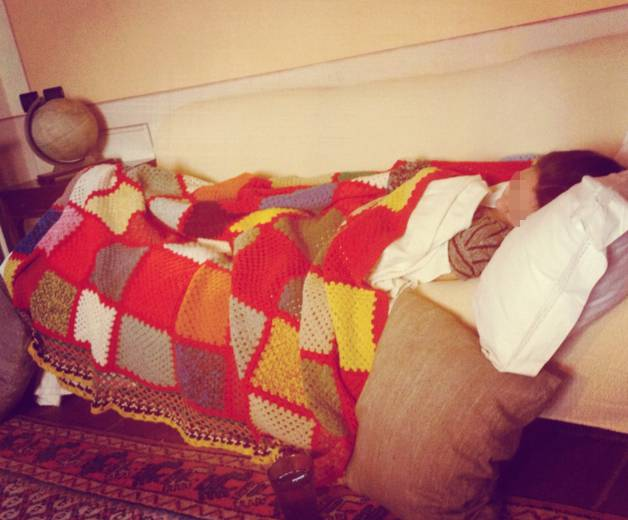 cose da provare a letto massaggiatrice italiana roma