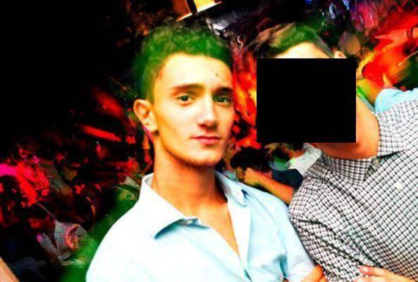 Svizzera, incendio in uno chalet: muore il figlio di Gianni Onorato