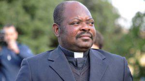 padre Gratien (foto dal web)