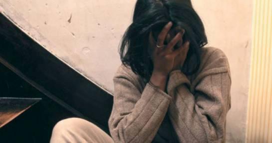Segregata e torturata per 4 anni dalla famiglia del marito