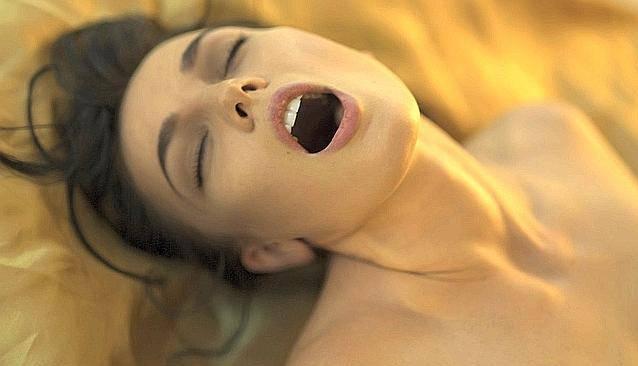 le donne urlano durante il sesso: la verità fonte websource