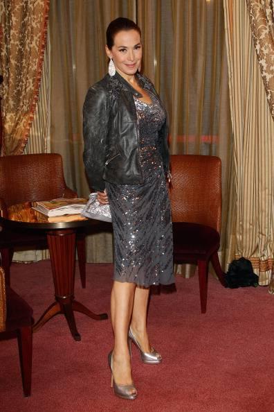Barbara D'Urso, 'esercizio abusivo della professione': arriva la sentenza