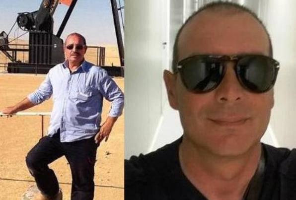 """""""Morti due italiani rapiti in Libia un anno fa"""""""