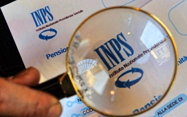 INPS pensioni fonte websource