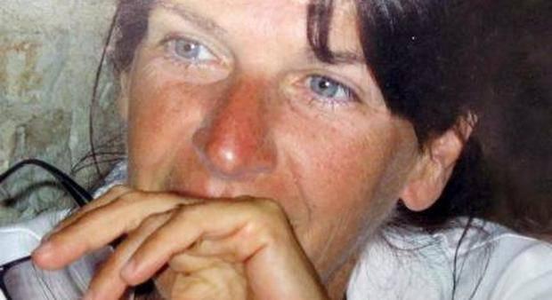 """Isabella Noventa, la svolta: """"Ecco dove è stata uccisa"""""""