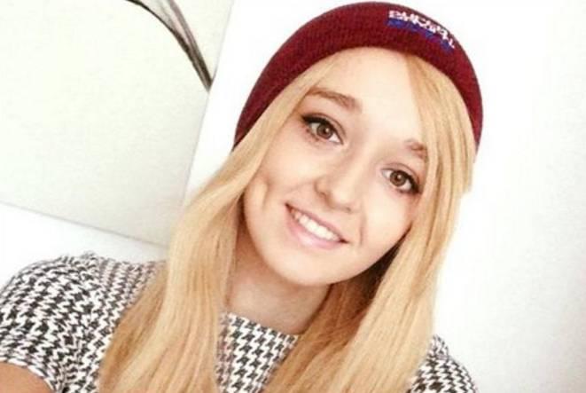 Nadia, 17 anni: va dal dentista e fa una scoperta terribile