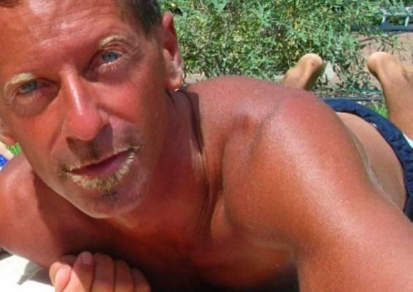Massimo Bossetti (foto dal web)