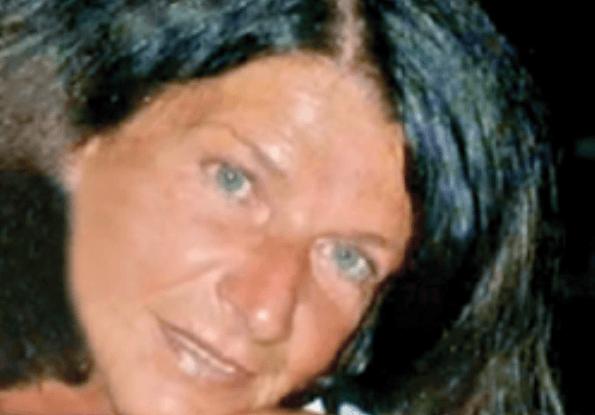Caso Noventa: Manuela Cacco ha confessato?