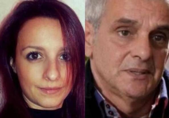 Loris, la nuova confessione di Veronica Panarello: