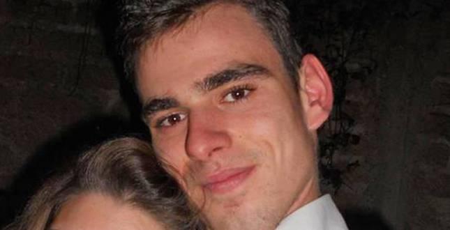 Omicidio Varani: ecco chi inferto l'ultimo colpo a Luca