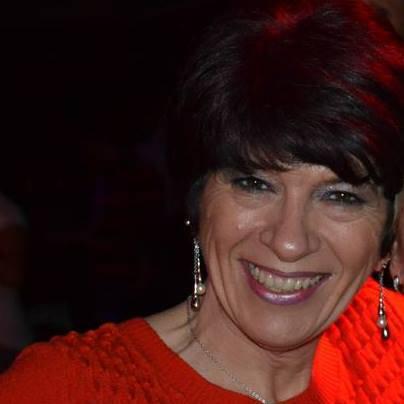 Delitto Noventa, Manuela Cacco ora ha paura