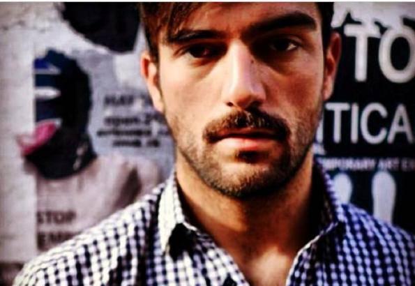 Luca Varani, 23 anni, ucciso per sapere cosa si prova