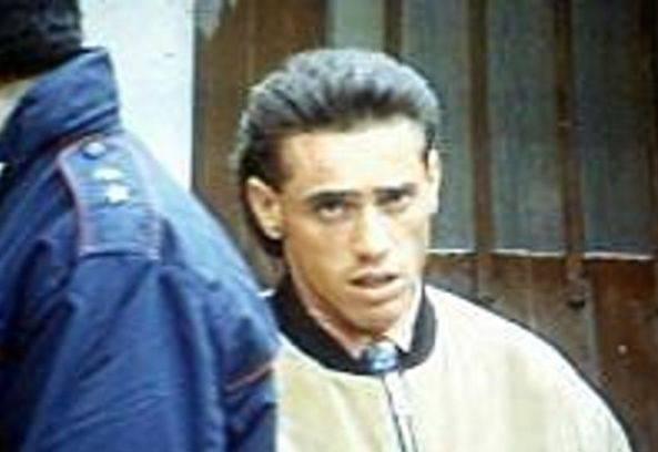 Verona: Pietro Maso ricoverato in una clinica psichiatrica