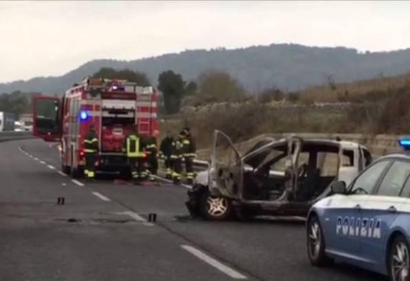 Assalti a portavalori, droga, riciclaggio: 23 arresti in Sardegna, coinvolto vicesindaco