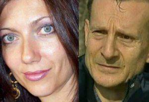 Roberta Ragusa e Antonio Logli (foto dal web)