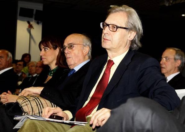 Vendola: Boldrini, contro di lui commenti volgari