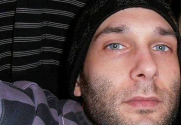 """Giuseppe muore in un incidente, la fidanzata: """"Aiutateci…"""""""