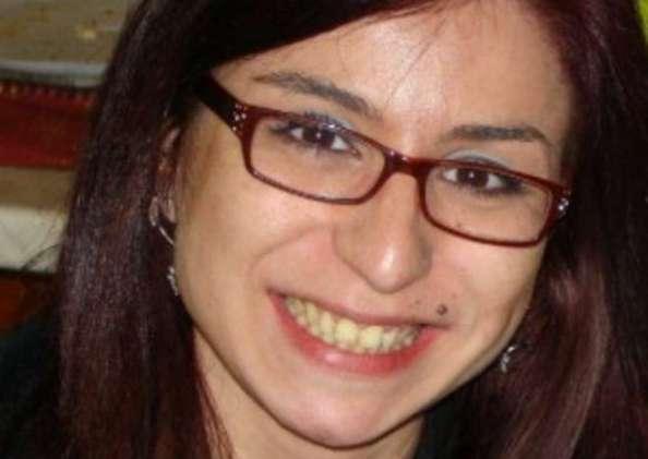 """Chemio killer, il giudice non ha dubbi: """"Valeria è stata uccisa"""""""