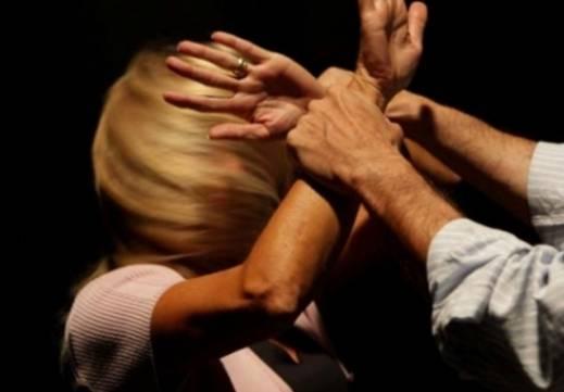 Istat, report shock: un italiano su quattro 'giustifica' violenze