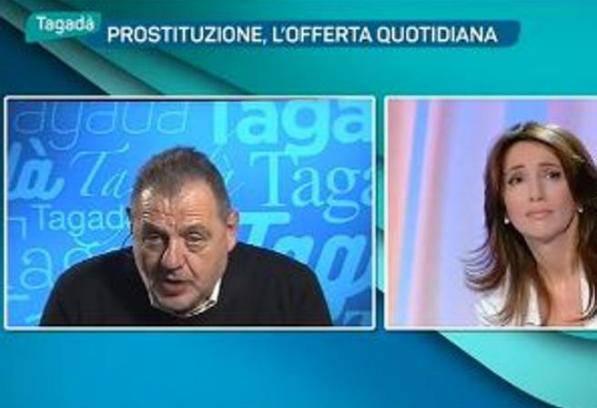Gianfranco Vissani:
