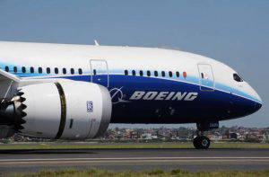(James Morgan/Boeing Australia via Getty Images)