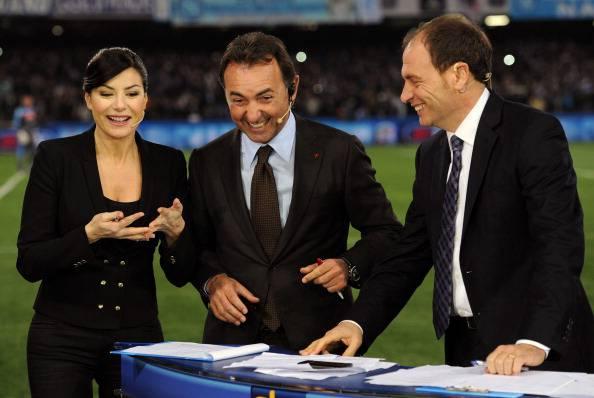 """""""Solo alcune donne capiscono di calcio"""". Il grave attacco di un allenatore di Serie A"""