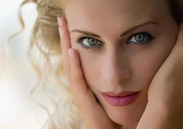 Alexandra Maich (foto dal web)