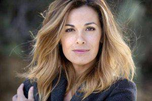 Vanessa Incontrada (foto dal web)