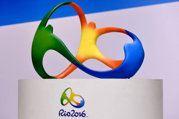 Olimpiadi (Photo by Buda Mendes/Getty Images)