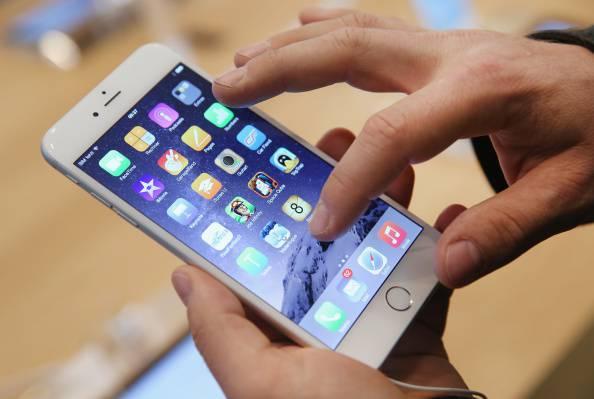 """""""Ecco cosa succede agli iPhone ed ai Mac dopo 3 anni"""": la rivelazione shock sull'Apple"""