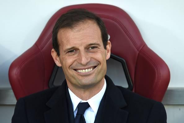 Calciomercato Juventus, Bozzo: