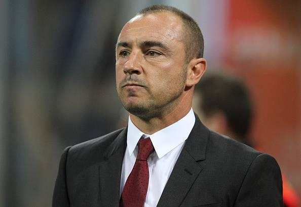 Milan, dopo la sconfitta contro il Verona potrebbe succedere l'incredibile!