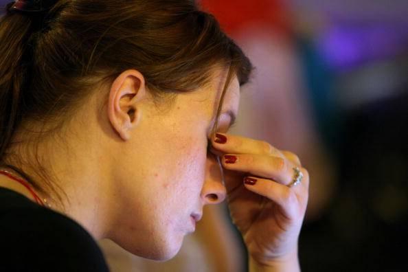 Giovani senza pensione: si lavorerà fino a 75 anni
