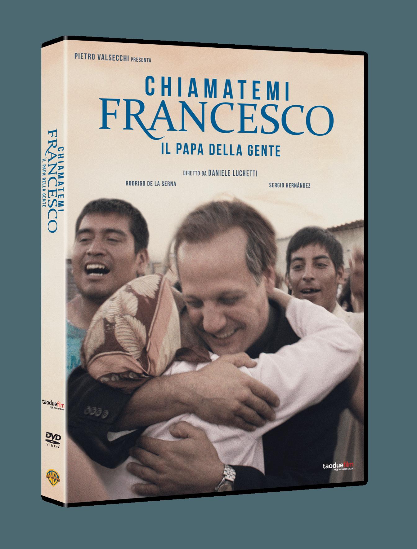 Chiamatemi-Francesco_DVS
