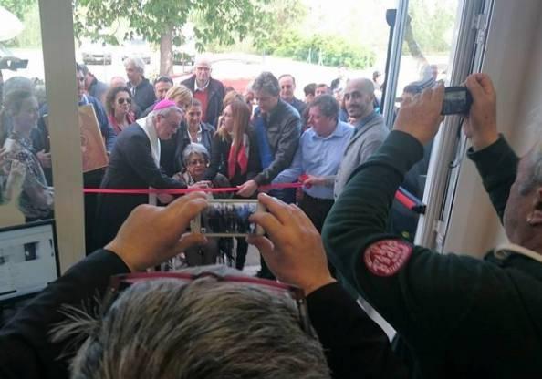 Nasce Emporio Rimini (foto dal sito)
