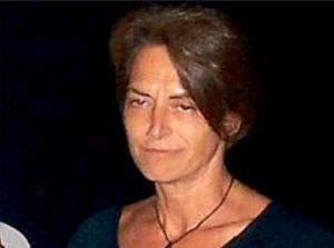 Fausta Bonino (Web)