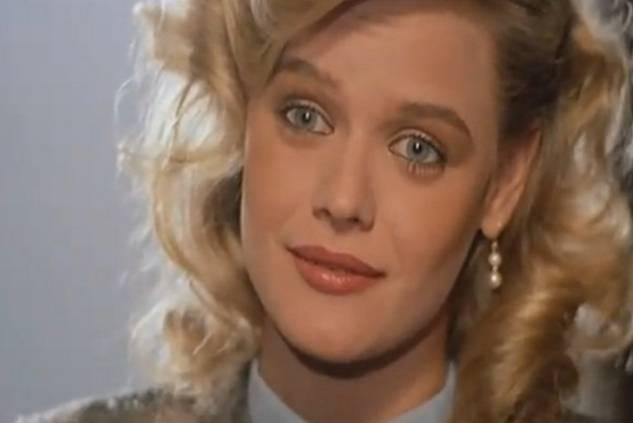 Addio all'icona della commedia anni'80: morta per un tumore al seno