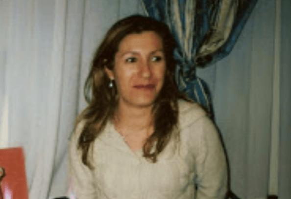 Marina Arduni (foto dal web)
