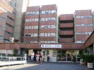 Gli Ospedali Riuniti di Reggio Calabria (Web)