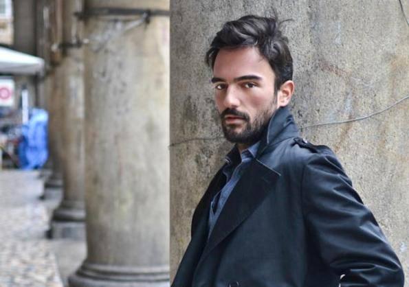 Suicidio di Marco Prato, parla il papà di Luca Varani
