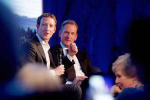 Zuckerberg (Photo by Frank Zauritz - Pool /Getty Images)