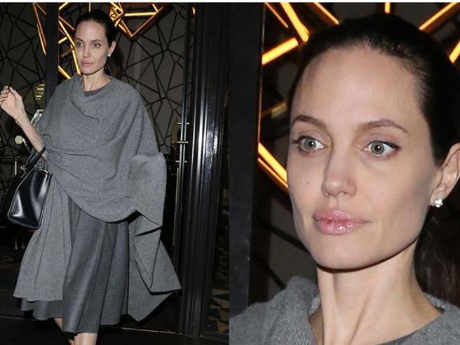 Angelina Jolie fonte websource
